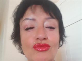 LadyPasha