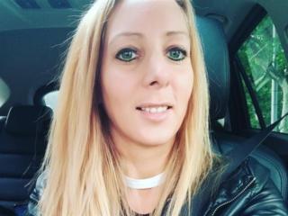 AnnabelMassina