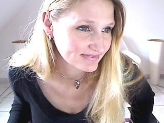 Laura-nett